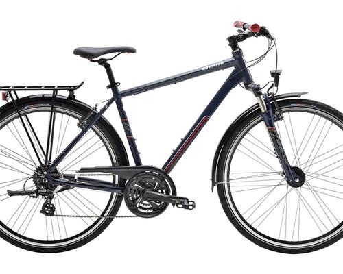 GITANE Verso 24 bike rental in Saint-Rémy-de-Provence