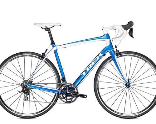 TREK Domane 4.3 bike rental in Bonnieux