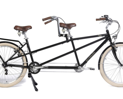 ARCADE CRAZY BIKE bike rental in Theix