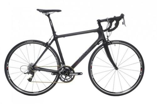 Alquiler de bicicletas PlanetX I L Pro Carbon en Corralejo