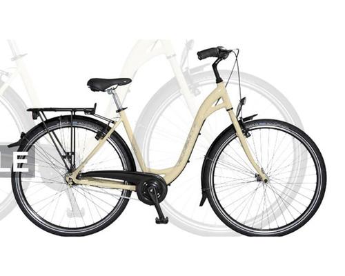 VÉLO DE VILLE -- (seulement livraison) bike rental in Monaco