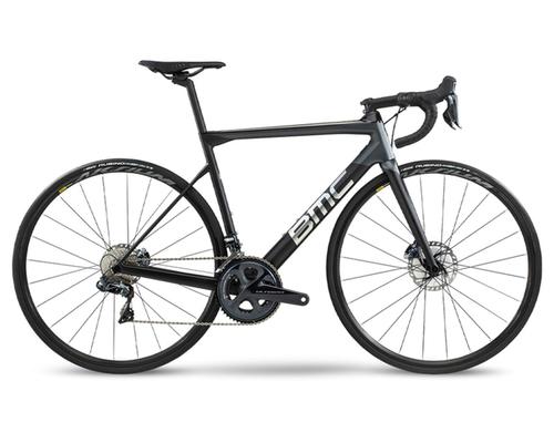 Location vélo BMC SLR Three - Ultegra  à Cannes