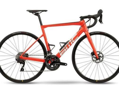 Location vélo BMC  Teammachine 105 2021 à Costa Teguise