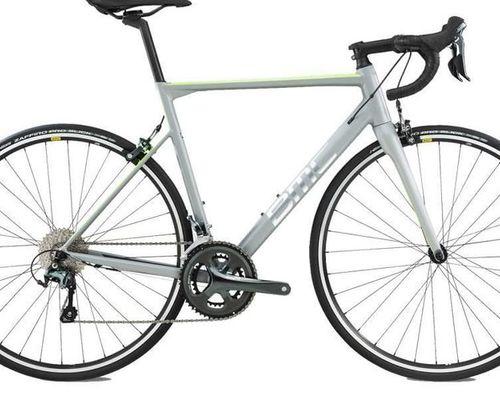 Alquiler de bicicletas BMC  Teammachine ALR 2 2020 en Arrecife