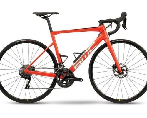 Location vélo BMC  Teammachine 105 2021 à Arrecife