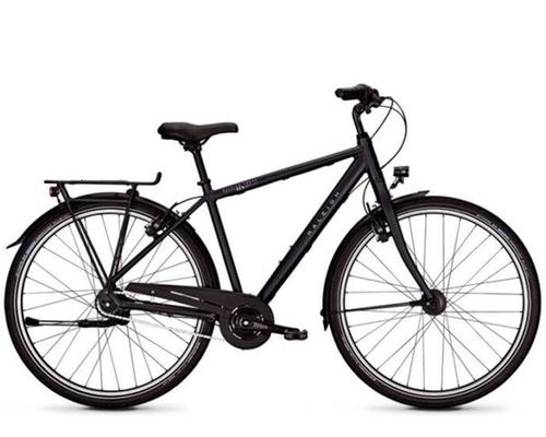 RALEIGH -- bike rental in Penmarch