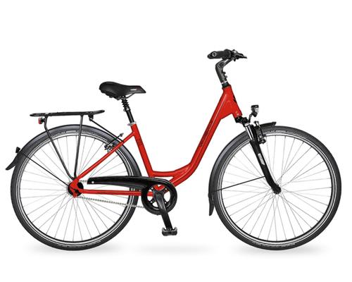 VÉLO DE VILLE -- bike rental in Penmarch