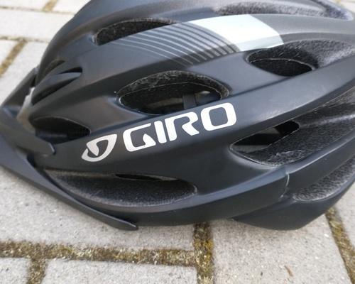 Giro Revel Verleih in Berlin