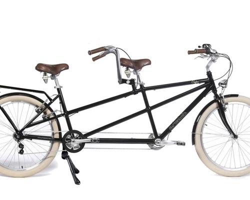 ARCADE Coffee : Nexus bike rental in Arzon
