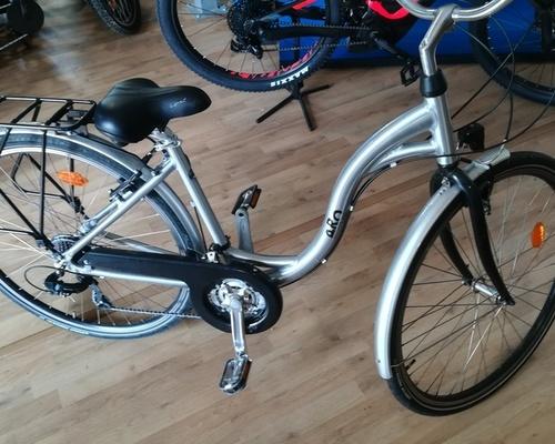 MFC -- bike rental in Castelnaud-la-Chapelle