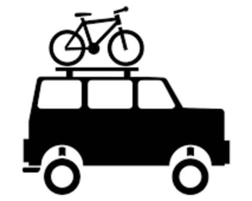 Alquiler de bicicletas Delivery service To Donosti/ San Sebastián en Santiago de Compostela