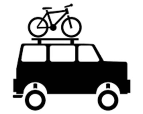 Alquiler de bicicletas Delivery service To Salamanca en Santiago de Compostela