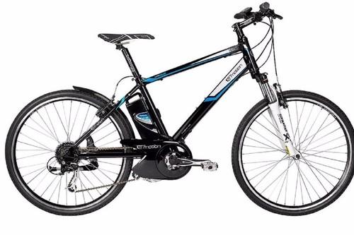 """Orbea Electric 29"""" Mtb bike rental in Puerto del Carmen"""
