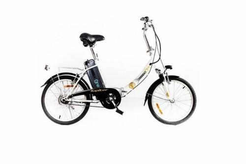 Location vélo GoOne Jupiter à Costa Teguise, Lanzarote