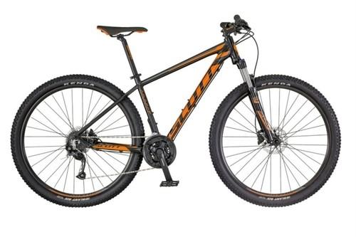 Alquiler de bicicletas MTB Scott SCOTT ASPECT 960/760 en Alcoi