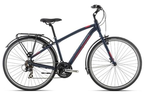 Alquiler de bicicletas Orbea Urban bike en Costa Adeje