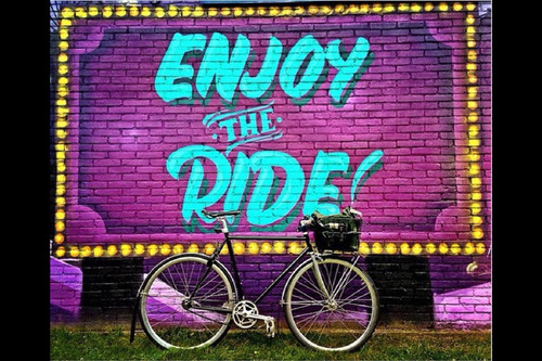 Location vélo Pure Cycles Coolidge à Amsterdam