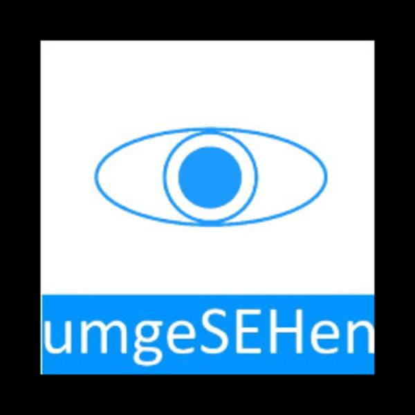 #umgeSEHen